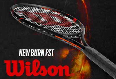 banner-burn-fst-i.jpg