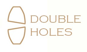 double-holes.jpg