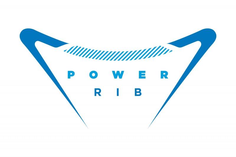 wilson-power-rib.jpg