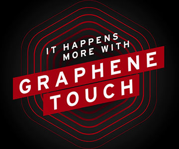 graphe-touch.jpg