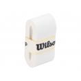 wilson pro-overgrip-white 2.jpg