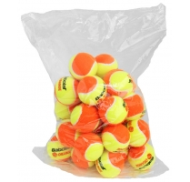 babolat orange 3.jpg