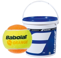 babolat orange vedro.jpg