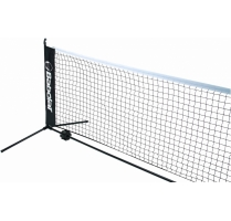 babolat mini tennis net 1.jpg