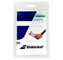babolat strong wrist 2.jpg