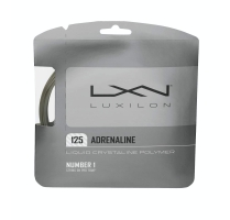 Adrenaline 125 Luxilon set.jpg