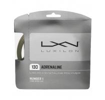 Luxilon Adrenaline 130.jpg
