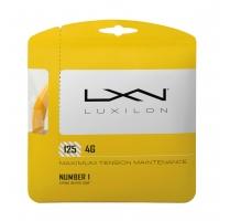 luxilon 4G 125.jpg