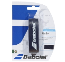 Babolat tack+ black.jpg