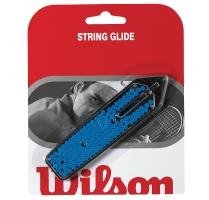 String Glide.jpg