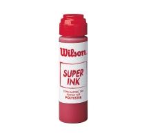 Super Ink červený.jpg