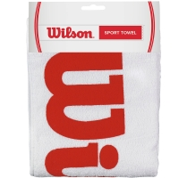 Sport towel new.jpg
