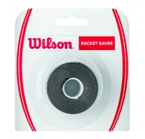 Wilson saver tape.jpg