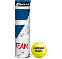 babolat-team-.jpg
