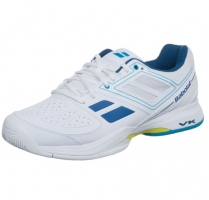 pulsion bpm all court white 1.jpg