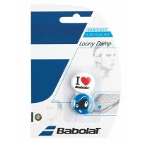 Babolat Loony Damp X2 love.jpg