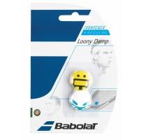 Babolat Loony Damp X2 yellow.jpg