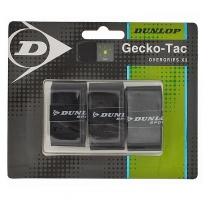 Gecko-tac overgrip.jpg