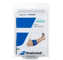 Babolat TENNIS ELBOW SUPPORT.png