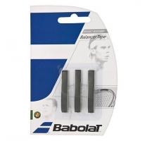 Babolat Balancer Tape.jpg