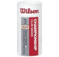 Championship 3 white.jpg