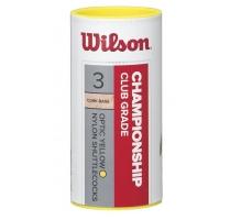 Championship 3 yellow.jpg
