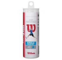 wilson squash ball tube 3 blue.jpg
