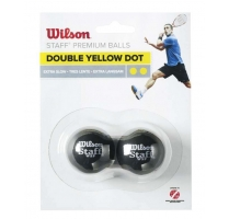 staff squash 2 ball double yellow.jpg