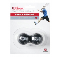 staff squash 2 ball red.jpg
