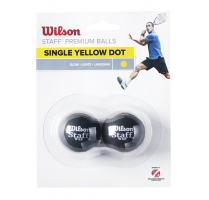 staff squash 2 ball yellow.jpg