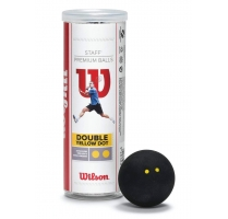 wilson squash ball tube 3 DB yellow.jpg