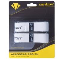 carlton aerogear pro pu.jpg