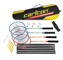 carlton tournament.jpg