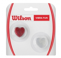vibrafun3.jpg