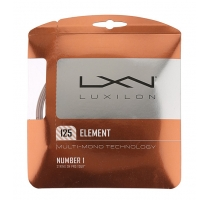 luxilon element I.jpg