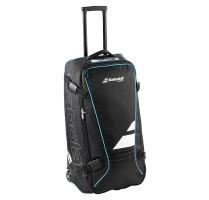babolat travel bag.jpg