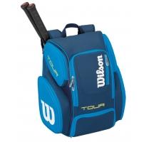 tour V backpack blue.jpg