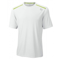 Jacquard crew white shirt.jpg