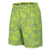 perspective print short green.jpg