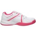envy jr pink new III.jpg