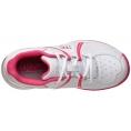 envy jr pink new IV.jpg