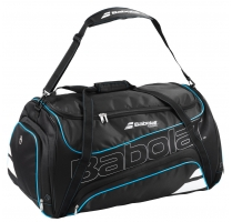 Competition bag.jpg