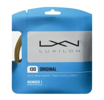 luxilon original.jpg