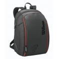 Federer DNA Backpack I.jpg