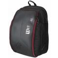 Federer DNA Backpack IV.jpg