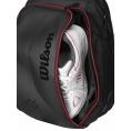Federer DNA Backpack VI.jpg