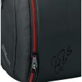 Federer Dna Backpack IX.jpg