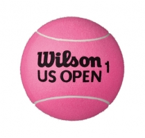 mini jumbo us open pink.jpg