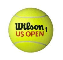 mini jumbo us open yellow.jpg