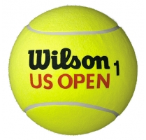 umbo us open yellow.jpg